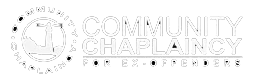 Moncton Community Chaplaincy